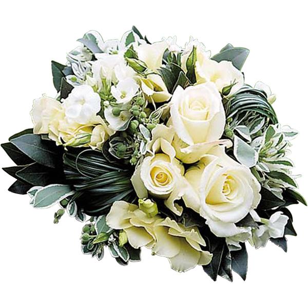 Bouquet De Mariee 10 Mariage Nancy