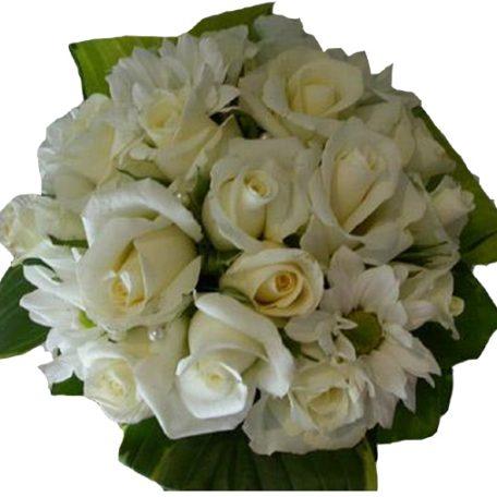 bouquet pour votre mariage