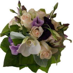 votre bouquet de mariée