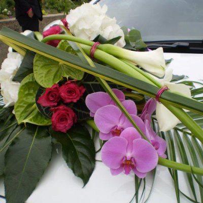 livraison fleurs nancy